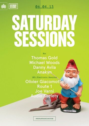 2013-04-06 - Saturday Sessions, Ministry Of Sound.jpg