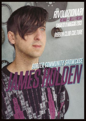 2013-05-11 - James Holden @ Ribbon Club Culture.jpg