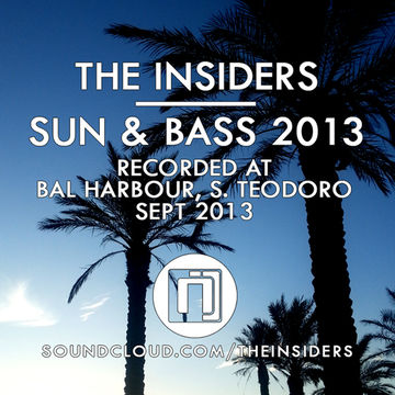 2013-09-13 - The Insiders @ Sun And Bass, San Teodoro, Italy.jpg