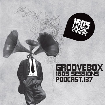 2013-11-26 - Groovebox - 1605 Podcast 137.jpg