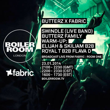 2014-01-23 - Boiler Room London x Fabriclive Mix.jpg