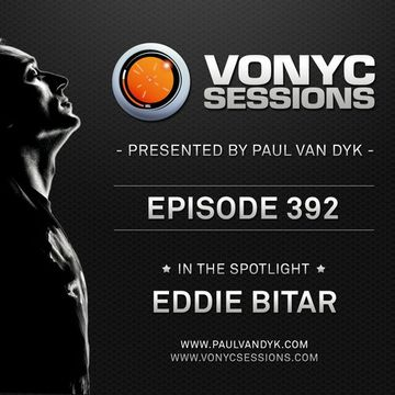 2014-02-27 - Paul van Dyk - Vonyc Sessions 392.jpg