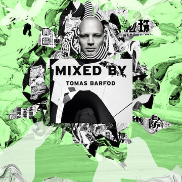 2014-05-22 - Tomas Barfod - Mixed By.jpg