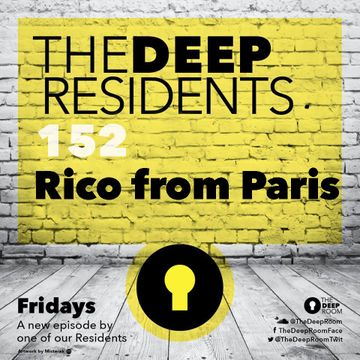 2017-07-07 - Rico From Paris - The Deep Residents 152.jpg