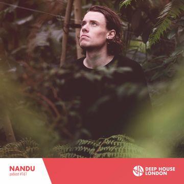 2017 07 26 nandu deep house london mix 161 dj sets for Deep house london
