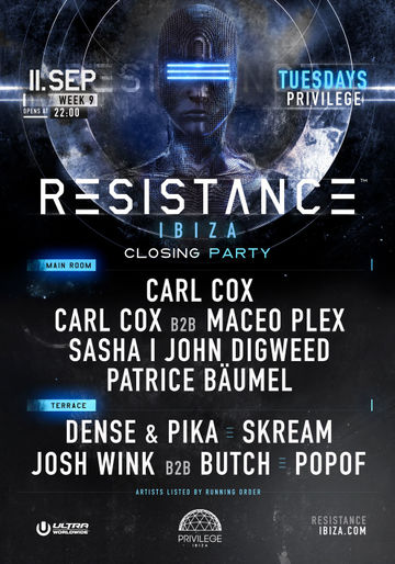 2019-09-11 - Privilege, Resistance Ibiza Closing Party.jpg