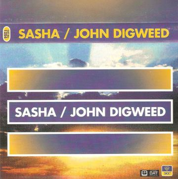 Copy of Sex (1254) - Sasha, John Digweed.jpg