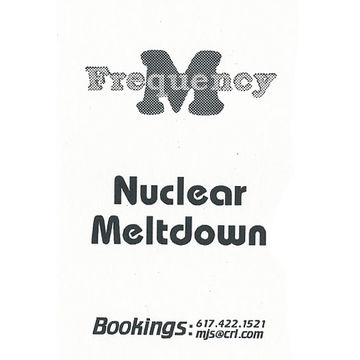 1996 - Frequency.M - Nuclear Meltdown (fm008).jpg
