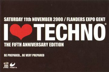 2000-11-11 - I Love Techno -1.jpg
