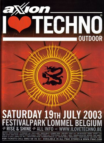 2003-07-19 - I Love Techno Outdoor.jpg
