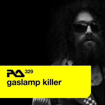 2012-09-17 - Gaslamp Killer - Resident Advisor (RA.329).jpg