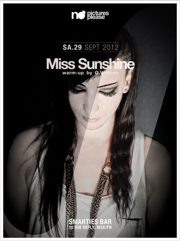 2012-09-29 - Miss Sunshine @ Smarties Bar.jpg