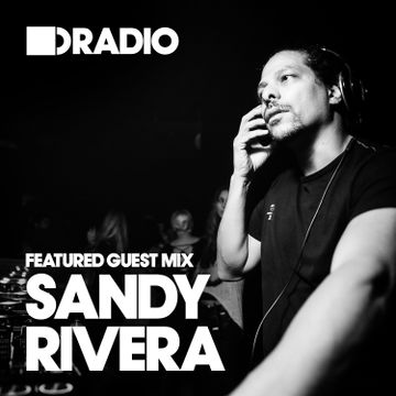 2013-07-01 - Copyright, Sandy Rivera - Defected In The House.jpg