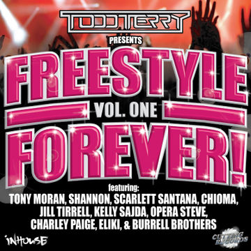 2013-09-20 - Todd Terry - Freestyle Forever Vol.1.jpg