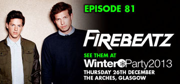 2013-12-16 - Firebeatz - Colours Radio Podcast 81.jpg
