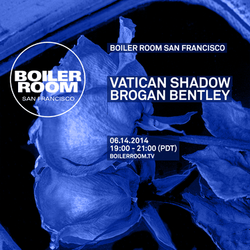 2014-06-14 - Boiler Room San Francisco.png