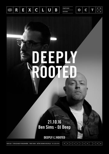 2016-10-21 - Deeply Rooted, Rex Club, Paris.jpg
