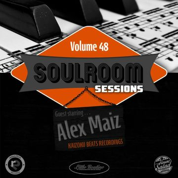 2016-11-29 - Alex Maiz - Soul Room Sessions 48.jpg