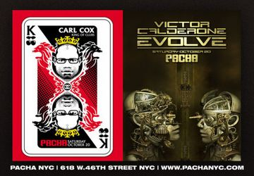 2007-10-20 - Carl Cox @ King Of Clubs, Pacha, NYC.jpg
