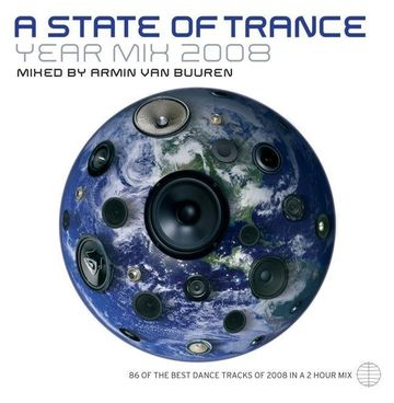 2008-12-25 - A State Of Trance (Year Mix 2008).jpg