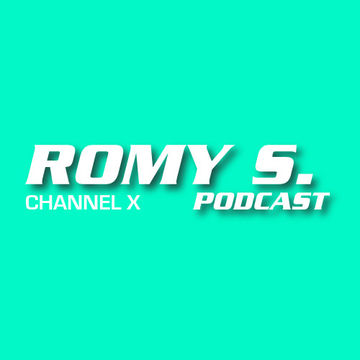 2013-01-18 - Channel X - Romy S. Podcast 27.jpg