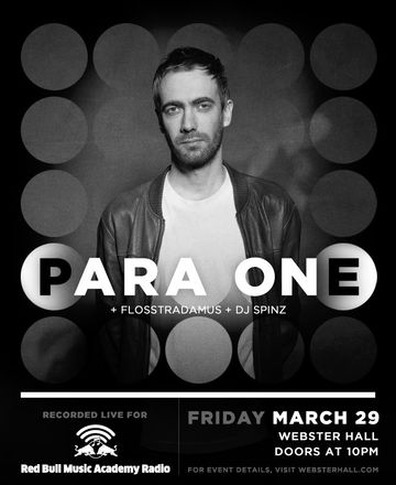 2013-03-29 - Para One @ Webster Hall.jpg