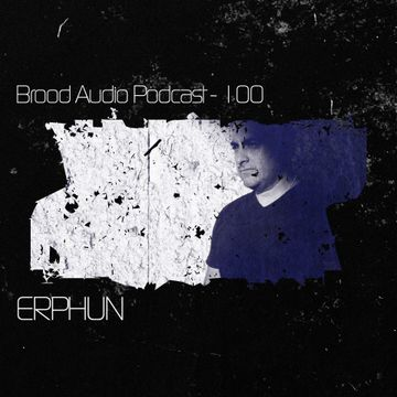 2013-12-04 - Erphun - Brood Audio Podcast (BAP100).jpg