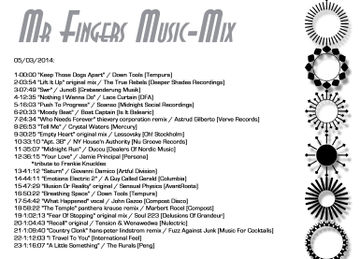 2014-05-03 - Mr. Fingers - Mr. Fingers Music Mix.jpg