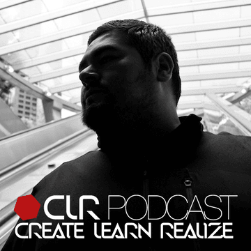 2014-05-19 - Truncate - CLR Podcast 273.png