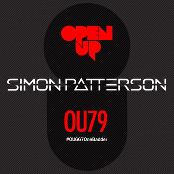 2014-08-07 - Simon Patterson - Open Up 079.jpg