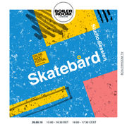 2016-05-20 - Skatebård @ Boiler Room, London.jpg