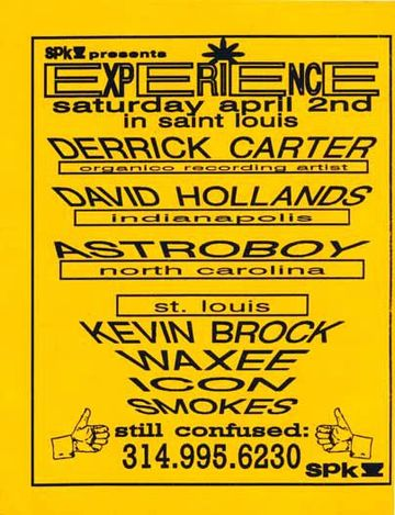 1994-04-02 - Experience, Saint Louis Pre-Flyer-Back.jpg