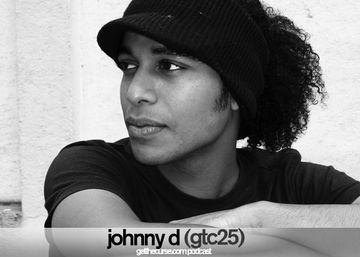 2008-04-28 - Johnny D - Live @ 2 Years Klickklackklub, Cologne - Get The Curse (gtc025).jpg