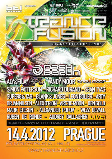 2012-04-14 - Trancefusion - A Dream Come True, Industrial Palace.jpg