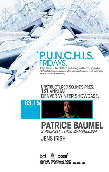 2013-03-15 - P.U.N.C.H.I.S. Fridays - Denver Winter Showcase, Beatport Lounge.jpg