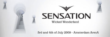 2009-07 - Sensation - Wicked Wonderland, Amsterdam.jpg