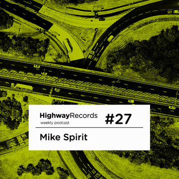 2011-05-23 - Mike Spirit - Highway Podcast 27.jpg