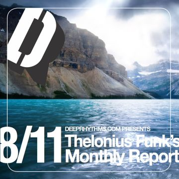 2011-09-20 - Thelonious Funk - Thelonious Funk's Monthly Report 08-11.jpg