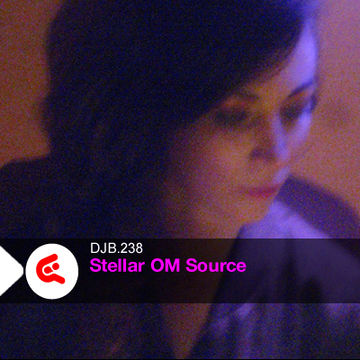 2013-01-22 - Stellar OM Source - From Me To You (DJBroadcast Podcast 238).jpg