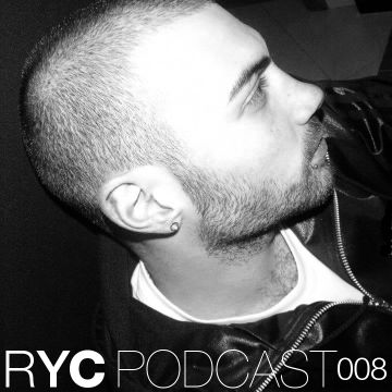 2013-03-01 - Future 16 - RYC Podcast 008.jpg