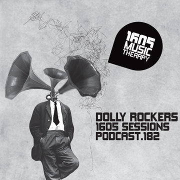 2014-10-03 - Dolly Rockers - 1605 Podcast 182.jpg