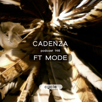 2014-12-10 - FT Mode - Cadenza Podcast 146 - Cycle.jpg