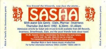 1992-04-02 - Sasha @ Kick N Hard, Inverness, Elgin, Scotland.jpg