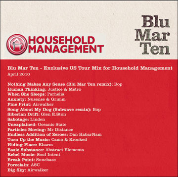 2010-04-10 - Blu Mar Ten - Exclusive Household Mgmnt Mix.jpg