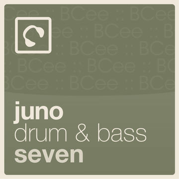 2010-05-14 - BCee - Juno Download Drum & Bass Podcast 7.jpg