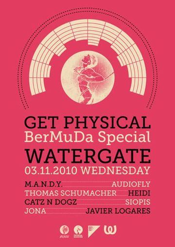 2010-11-03 - Get Physical Night, Watergate, BerMuDa.jpg