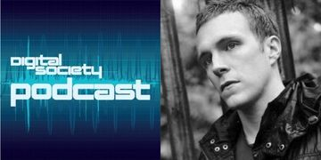 2011-06-07 - Greg Downey - Digital Society Podcast 066.jpg