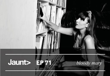 2013-10-25 - Bloody Mary - Jaunt Podcast EP 71.jpg
