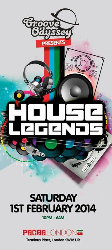 2014-02-01 - Groove Odyssey Presents House Legends, Pacha -1.jpg
