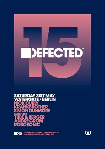 2014-05-31 - Defected, Watergate.jpg